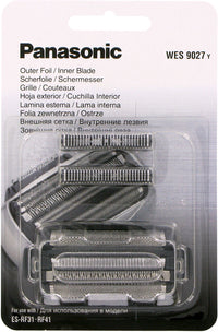 Panasonic Foil & Cutter Pack to fit ES-LF71, RF31, ES-RF31, RF41, ES-RF41