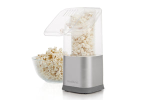 West Bend Clear Air Hot Air Popcorn Popper