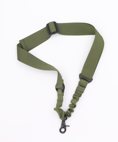One Point Sling-Swiss Tactical Center-Swiss Tactical Center