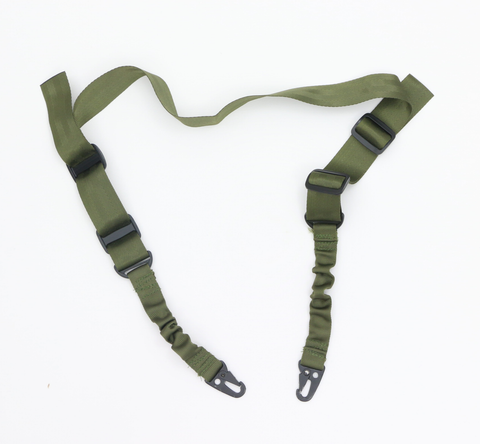 Two Point Sling-Swiss Tactical Center-Swiss Tactical Center