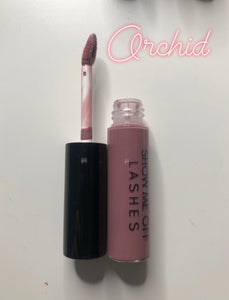 Orchid Gloss
