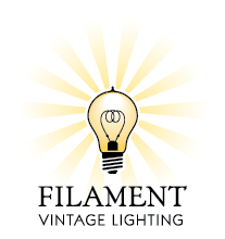 Filament Vintage Lighting