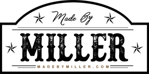 Made By Miller