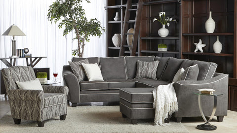 MFL-002 - Allstar furniture