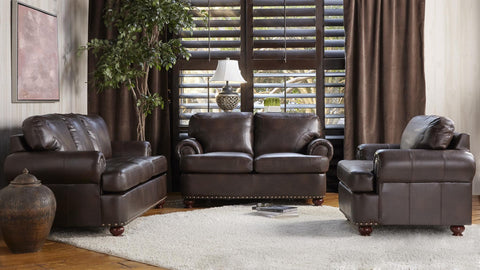 MFL-006 - Allstar furniture
