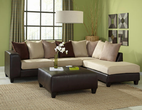 MFL-010 - Allstar furniture