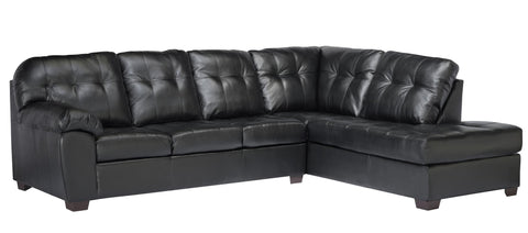 MFL-011 - Allstar furniture