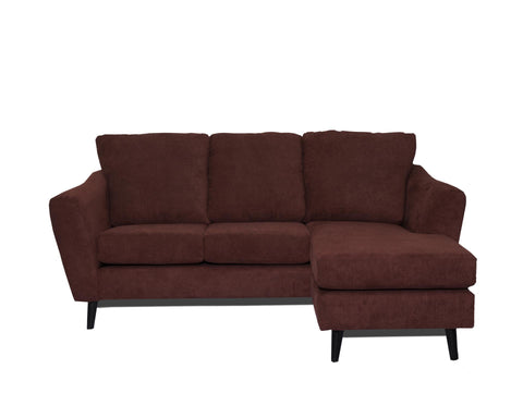 MFL-013 - Allstar furniture