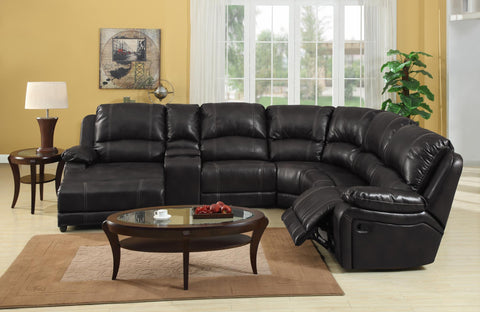 MFL-019 - Allstar furniture