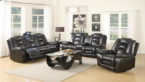 MFL-020 - Allstar furniture