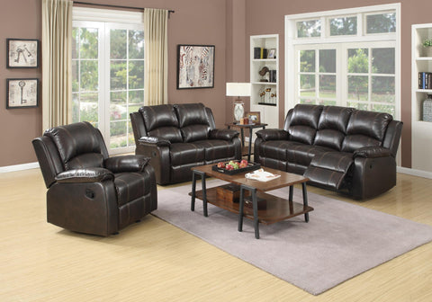 MFL-022 - Allstar furniture