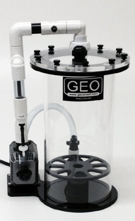 Geo's Reef Calcium Reactor (CR612)