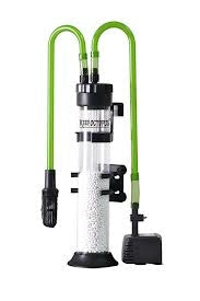 Reef Octopus MF800 Hang-On Media Reactor Kit
