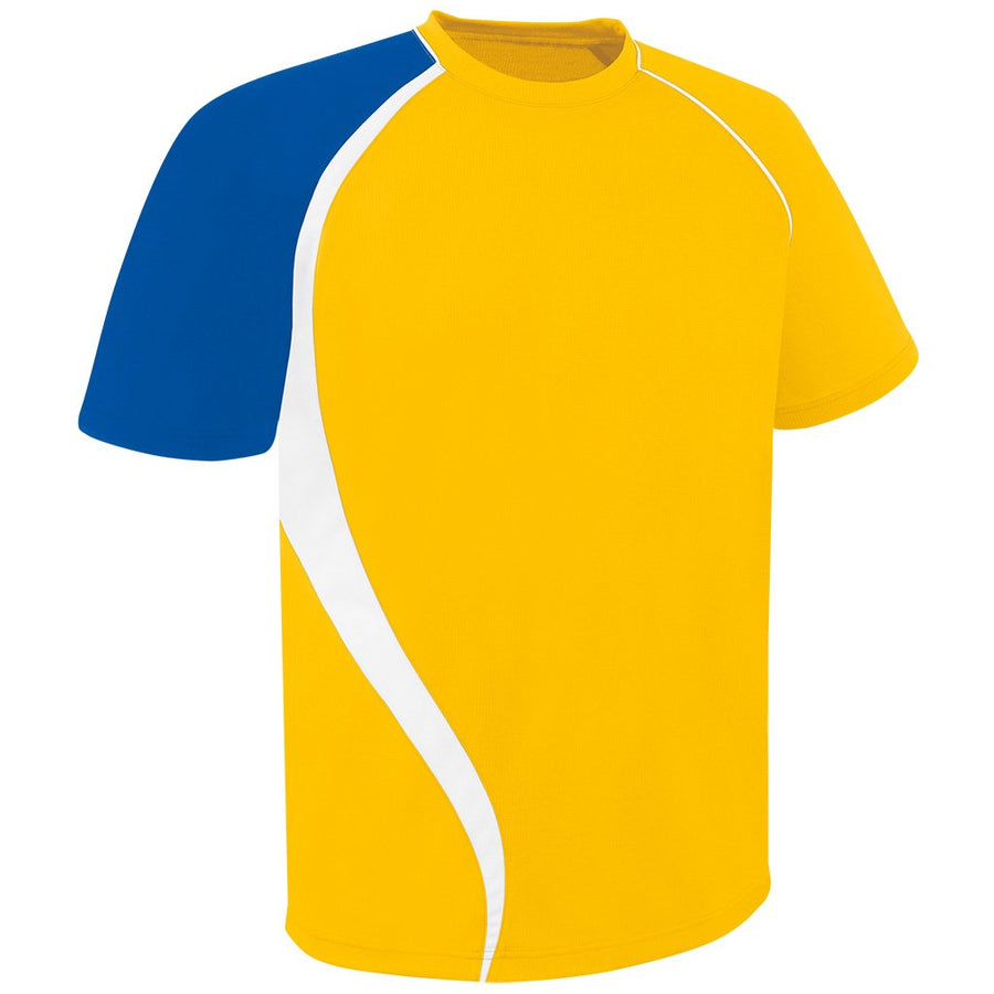 3024 Arcadia Soccer Jersey ADULT
