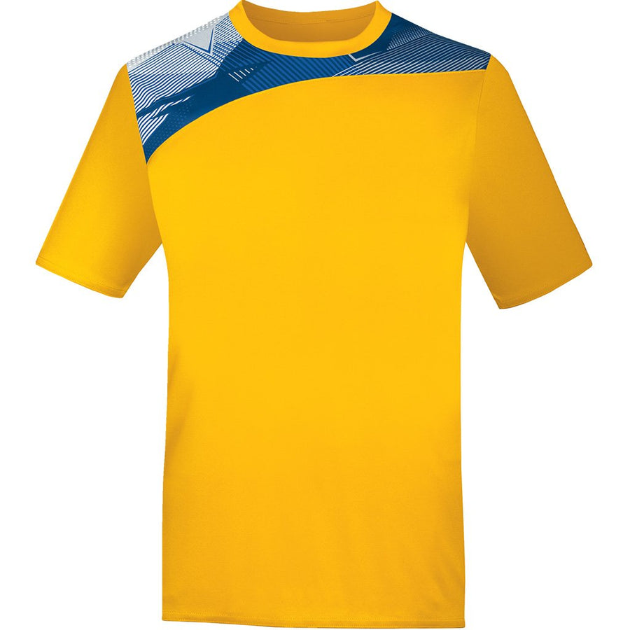 3032 Belmont Soccer Jersey YOUTH