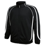 7507 Amherst Jacket YOUTH