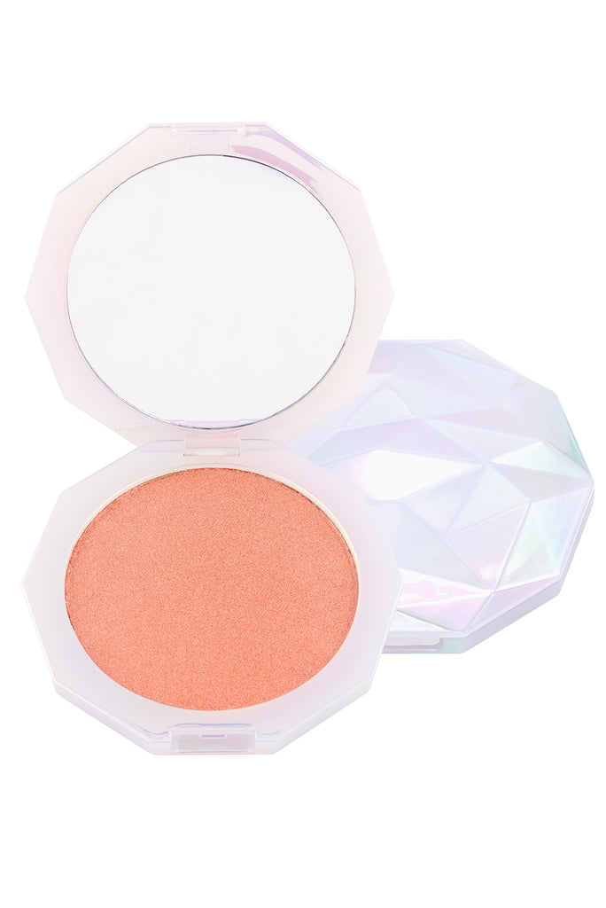 Mars Moon Prism Powder