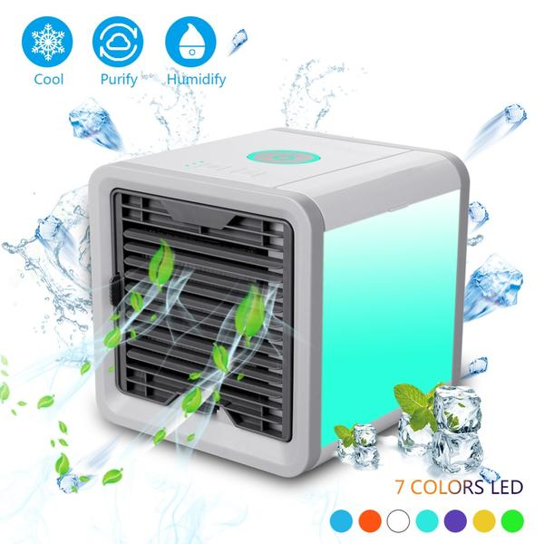 Best Air Cooler For 2019 Summer