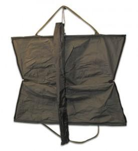 Gardner Large Specimen Weigh Sling