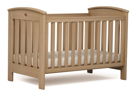 Boori Classic 3 Piece Room Set - Almond - The Stork Has Landed