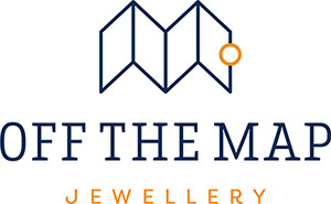 Off The Map Jewellery