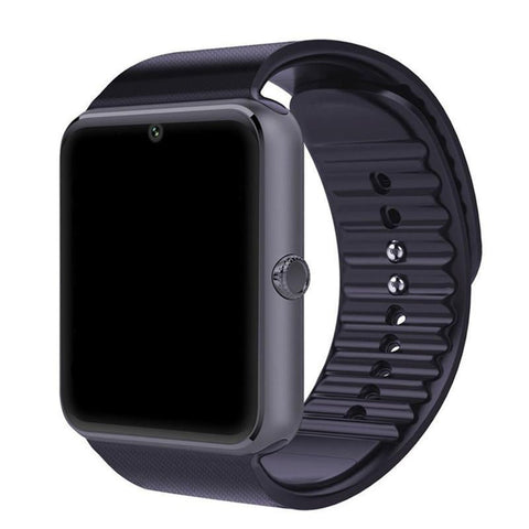 Android Smart Watch with Camera
