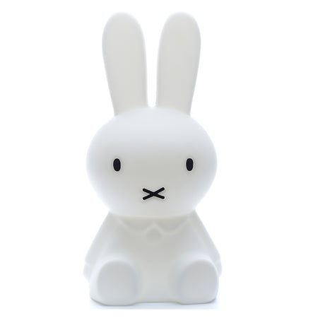 Mr Maria - Miffy XL LED lamp