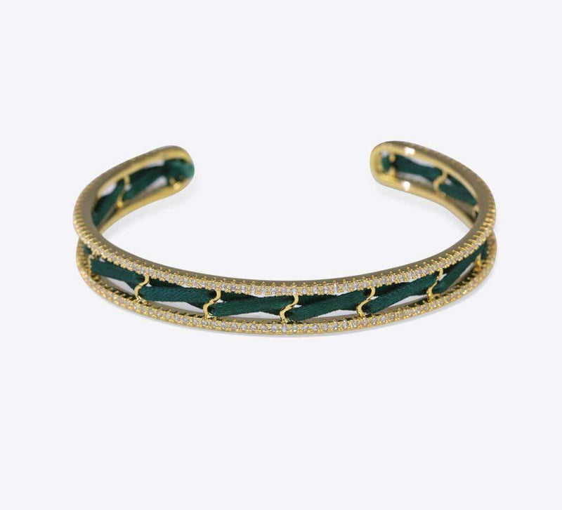 Adjustable Bracelet : MB-3131 - Women Jewellery - Mahroze