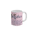 FunkyTradition Mom Birthday Mother Day World Greatest Mom Ceramic Coffee Mug