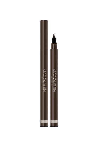 MACQUEEN Newyork My Gyeol-Fit Tint Brow