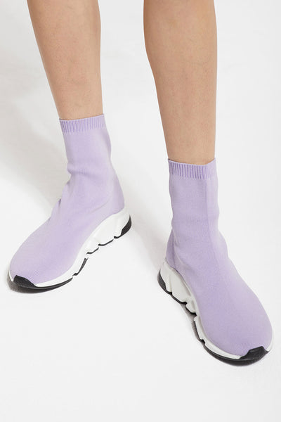Socks Trainers by STORETS