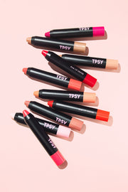 TPSY Draw Lip Crayon