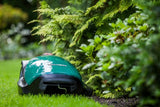 Robomow RC308u Automatic Robotic Lawnmower 800+m²