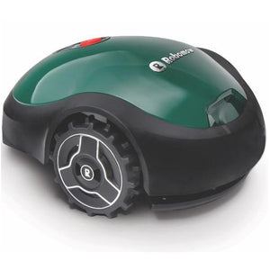 Robomow RX12u Automatic Robotic Lawnmower 150m²