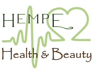HempE Distribution Inc.