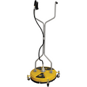 Pressure Washer Surface Cleaner 20