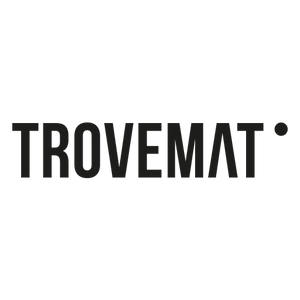 Trovemat - Crypto ATM at Bitcoin ATM