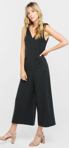 Ashleigh Utility Jumpsuit