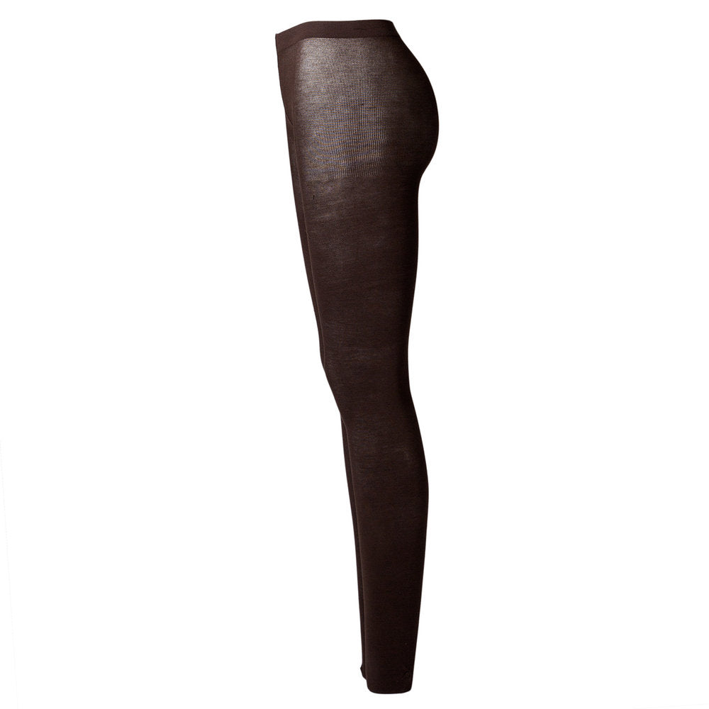 maggie-s-organic-lightweight-fashion-tights-15.jpg