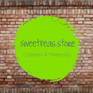 Sweet Peas Boutique