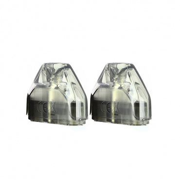 Aspire AVP Replacement Pods (2 Pods)