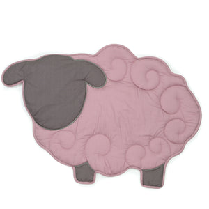 Sheep Baby Mat - Lincove