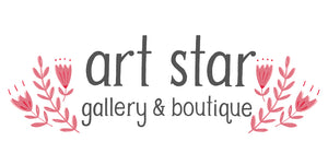 artstarphilly