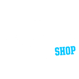 The Dad Shop