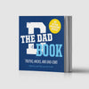 The Dad Book