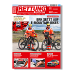 Rettungs-Magazin 4/2019