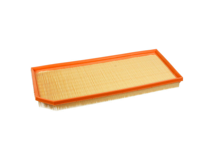 2.0T FSI Replacement Air Filter