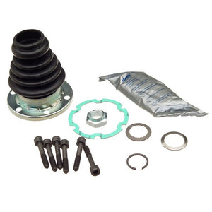 100mm Axle CV Boot Kit (Front Right Inner)