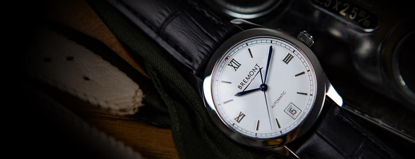 Bremont-SOLO-Category-Hero