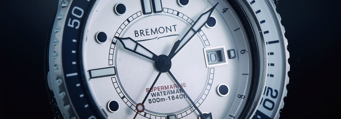 Mark-Healey-Bremont-Waterman-Slider-3 b9841e47a66dc1d5b8f8cb9b1603d638